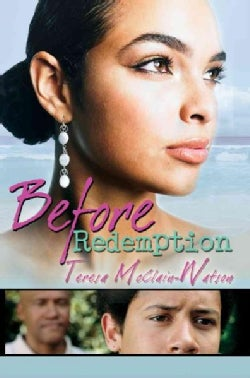 Before Redemption (Paperback)