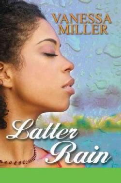 Latter Rain (Paperback)