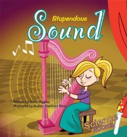 Stupendous Sound (Hardcover)