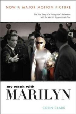 My Week With Marilyn (Paperback)