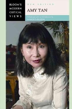 Amy Tan (Hardcover)
