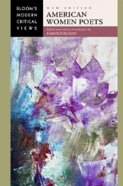 American Women Poets (Hardcover)