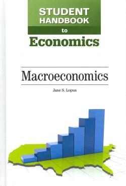 Macroeconomics (Hardcover)