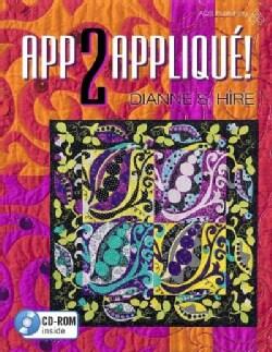 App 2 Applique!