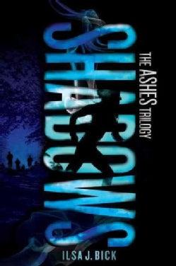 Shadows (Hardcover)