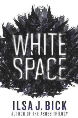 White Space (Hardcover)