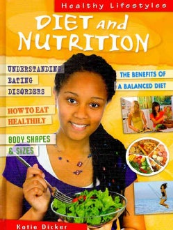 Diet and Nutrition (Hardcover)