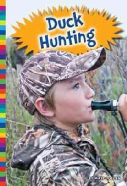Duck Hunting (Hardcover)
