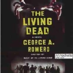 The Living Dead: The Beginning (CD-Audio)