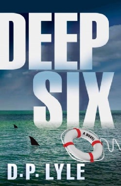 Deep Six (Hardcover)
