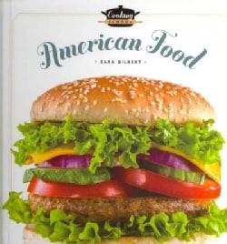 American Food (Hardcover)