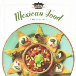 Mexican Food (Hardcover)