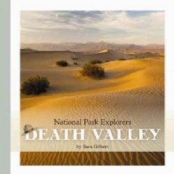 Death Valley (Hardcover)