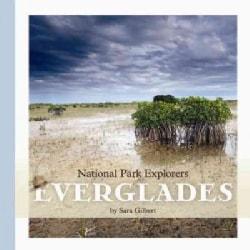 Everglades (Hardcover)