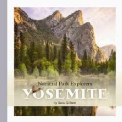 Yosemite (Hardcover)