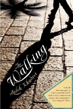 The Walking (Paperback)
