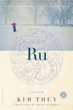 Ru (Paperback)