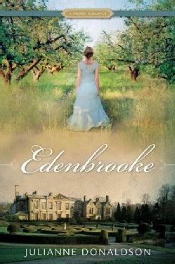 Edenbrooke (Paperback)