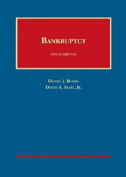 Bankruptcy (Hardcover)