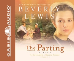The Parting: Library Edition (CD-Audio)