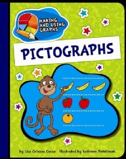 Pictographs (Hardcover)