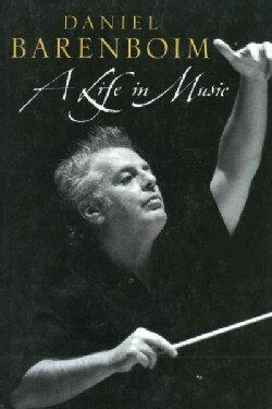 A Life in Music (Paperback)
