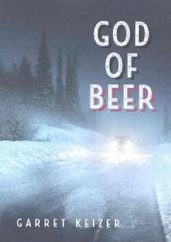 God of Beer (Paperback)