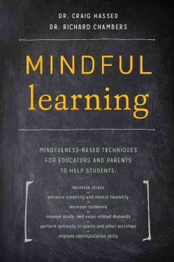 Mindful Learning (Paperback)