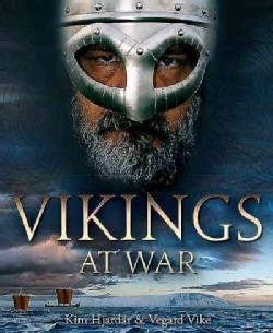 Vikings at War (Hardcover)
