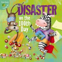Disaster on the 100th Day (Paperback)