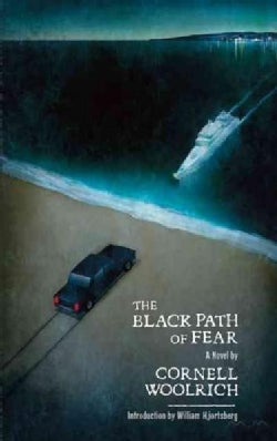 The Black Path of Fear (Hardcover)
