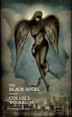 The Black Angel (Hardcover)