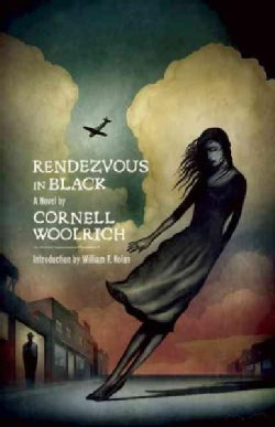 Rendezvous in Black (Hardcover)