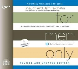 The 5 Love Languages for Men: Tools for Making a Good Relationship Great (CD-Audio)