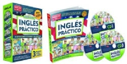 Ingles practico / Practical English