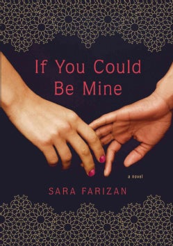 If You Could Be Mine (Hardcover)