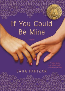 If You Could Be Mine (Paperback)
