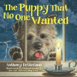 The Puppy That No One Wanted (Hardcover)