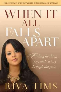 When It All Falls Apart (Paperback)