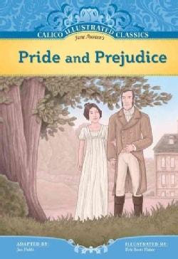 Pride and Prejudice (Hardcover)
