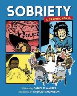 Sobriety (Paperback)