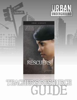 Rescuers: Digital Guide (CD-ROM)