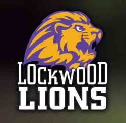 Lockwood Lions Class Set (Paperback)