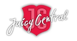 Juicy Central Complete Set (Paperback)