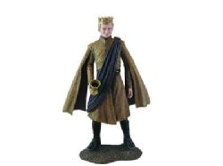 Game of Thrones Joffrey Baratheon Figure (Toy)