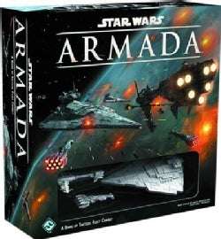 Star Wars - Armada (Game)