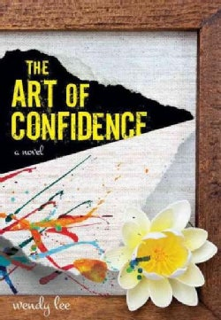 The Art of Confidence (Paperback)