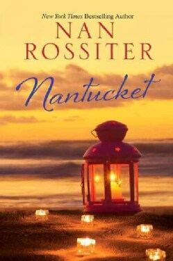 Nantucket (Paperback)