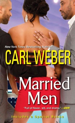 Married Men (Paperback)
