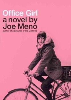 Office Girl (Paperback)
